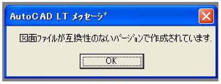 VER1-1.jpg